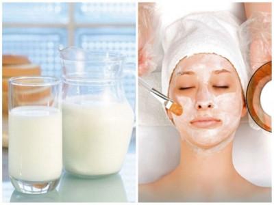 Mặt nạ dưỡng ẩm giúp da căng mướt suốt mùa đông
