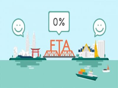 Thách thức tối đa hoá lợi ích từ các FTA