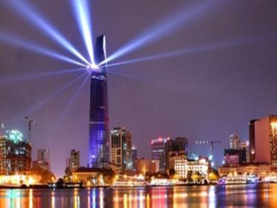 Việt Nam là một trong những điểm đến đầu tư hàng đầu khu vực APEC