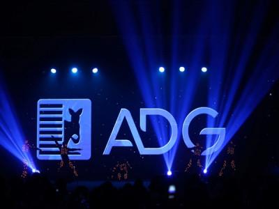 ADG ra mắt dòng sản phẩm Topal Prima và bộ nhận diện thương hiệu mới kỷ niệm 15 năm thành lập