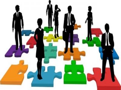 Câu chuyện khởi nghiệp đi lên từ con số 0: Thành công vốn phụ thuộc vào nhiều yếu tố