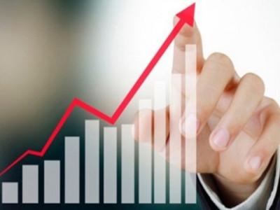 Kinh tế 2019 sẽ đối mặt với nhiều thách thức
