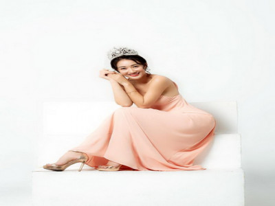 """Valentines Vân Nguyễn – """"Cô gái Vàng"""" của làng thiết kế Việt"""