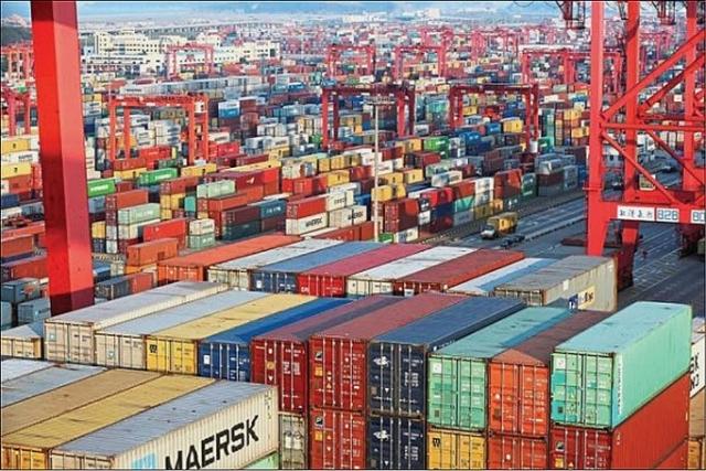 Chiến tranh thương mại Mỹ - Trung: Những cục diện mới sẽ được định hình
