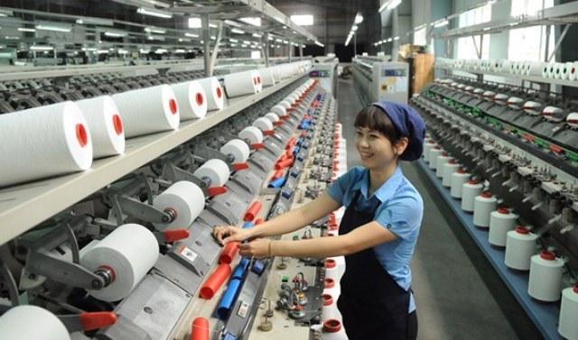 Doanh nghiệp Việt nằm trong nhóm tự tin nhất về khả năng thành công