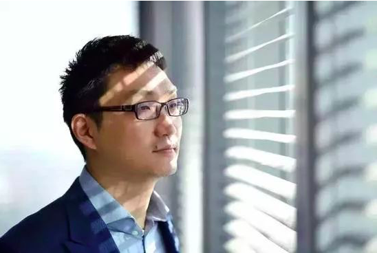 Nhà sáng lập startup Pinduoduo sở hữu khối tài sản 13,8 tỷ USD ở tuổi 38