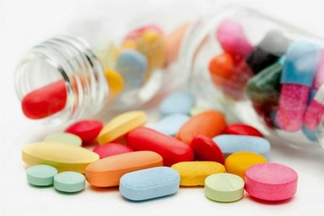"""Sự thực về công dụng của thuốc """"làm từ thịt người"""""""