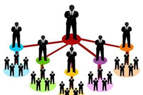 Quản lý kinh doanh đa cấp: Thắt chặt nhưng vẫn không kiểm soát được