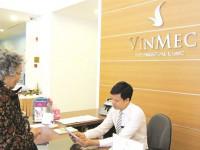 Mảnh ghép dược phẩm tỉ đô của Vingroup