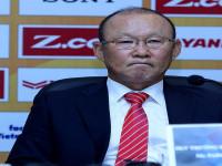 HLV Park Hang-seo: 8 vạn cổ động viên là sức mạnh lớn nhất của Malaysia