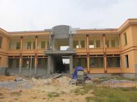 Xã Công Bình - Huyện Nông Cống ̣̣̣(Thanh Hóa): Phấn đấu hoàn thành vượt kế hoạch năm 2018