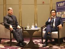 Chỉ tịch VCCI: Không 'cởi trói' thì cơ hội sẽ là thách thức