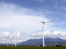 Giải mối lo về an ninh năng lượng