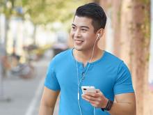 Chỉ số niềm tin người tiêu dùng đạt mức tăng trưởng kỷ lục trong quý 3/2018