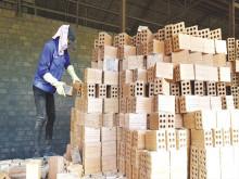 Tổng Công ty Cổ phần sản xuất vật liệu & xây dựng Cosevco 1  nợ bảo hiểm xã hội gần 52 tỷ đồng