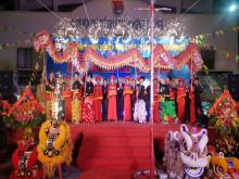 Khai mạc tuần lễ văn hóa - du lịch - thương mại Doanh nhân Hải Phòng trong thời kỳ hội nhập
