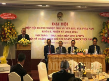 CPTPP: Nhiều cơ hội, không ít thách thức đối với doanh nghiệp Việt Nam