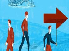 3 kiểu tư duy nhất định phải làm để trở thành CEO thành công