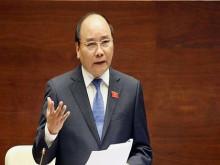 Thông tin chỉ đạo  điều hành của Chính phủ, Thủ tướng Chính phủ nổi bật trong tuần