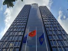 An Quý Hưng đã trả đủ 7.366 tỷ đồng cho SCIC, chính thức trở thành công ty mẹ của Vinaconex