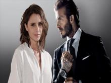 Thương hiệu Victoria Beckham lỗ 10,5 triệu bảng dù bán tốt