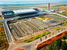 Đề cao cảm nhận và trải nghiệm hành khách, sân bay Vân Đồn được thiết kế kỹ lưỡng như thế nào?