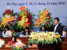 Thủ tướng: Sinh viên Việt Nam cần vun đắp tinh thần trách nhiệm, đổi mới sáng tạo trong kỷ nguyên số