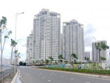 Khó khăn riêng của thị trường địa ốc 2019