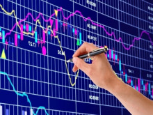 Điều gì khiến cổ phiếu ngân hàng hấp dẫn nhà đầu tư?
