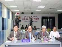Hội đồng giám sát Xổ số Kiến thiết TP.Hồ Chí Minh: Công khai, minh bạch, trung thực, khách quan