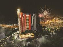 AccorHotels  mở thêm khách sạn mới tại Việt Nam