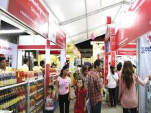 Xuất khẩu hàng Việt sang ASEAN: Dư địa lớn