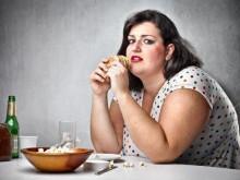 13 loại thực phẩm giảm cân nhưng lại khiến ta béo hơn