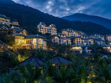 """TGĐ InterContinental Danang Sun Peninsula Resort: """"Bảo tồn thiên nhiên là cách để sống và làm việc"""""""