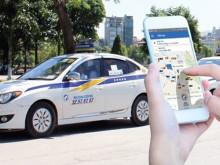 """Không tăng giá giờ cao điểm, Liên minh Taxi Việt """"điểm trúng huyệt"""" Grab"""