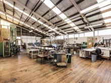 Người nước ngoài quan tâm bất động sản nhà xưởng của Việt Nam