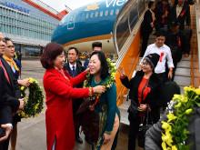 Sun Group khai trương, thông tuyến sân bay, cảng biển, cao tốc tại Quảng Ninh trước thềm năm mới