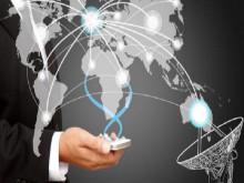 Tương lai nào cho thị trường công nghệ toàn cầu?