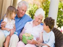 7 thói quen giúp bạn sống lâu