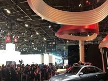 Thị trường ô tô năm 2018: Những thay đổi đáng nhớ