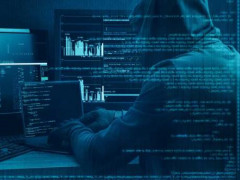 Ấn Độ phá đường dây lừa đảo sử dụng công nghệ cao