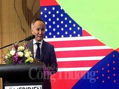 Cơ hội lớn cho đồ gỗ Việt Nam giữa hai làn hiệp định EVFTA và CPTPP