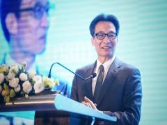 Phó Thủ tướng Vũ Đức Đam: Ngành du lịch nhận vai trò tiên phong trong phát triển kinh tế