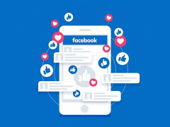 Facebook thử nghiệm tính năng livestream mới, hỗ trợ bán hàng online