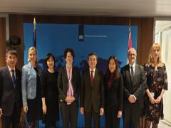 Thúc đẩy hợp tác kinh tế - thương mại giữa Việt Nam và Hà Lan