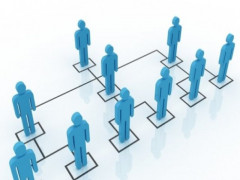 Quản lý tiền ký quỹ của doanh nghiệp bán hàng đa cấp thế nào?