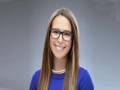 Startup của cô bé 17 tuổi giúp thế giới chống lại căn bệnh Alzheimer