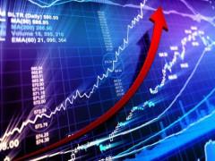 Rút khỏi nhiều thị trường, dòng vốn đầu tư nước ngoài vẫn 'chảy' vào Việt Nam
