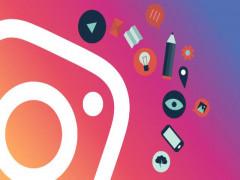 Instagram thêm tính năng giúp doanh nghiệp tăng doanh số