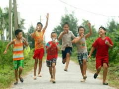 FrieslandCampina thực hiện khảo sát dinh dưỡng quy mô lớn trên 18.000 trẻ em Đông Nam Á